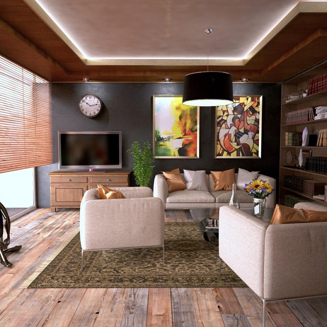 vinyl plank flooring edmonton
